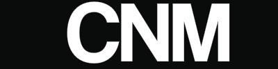 Cumbernauld Media